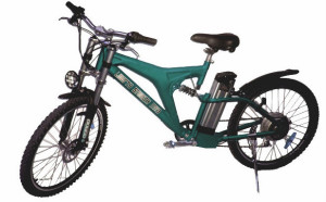 Electric bikes liberty electric bikes liberty electric bikes pictures publicscrutiny Gallery